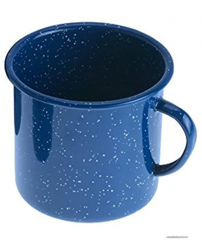 GSI Outdoors 42 fl. oz. Cup Blue