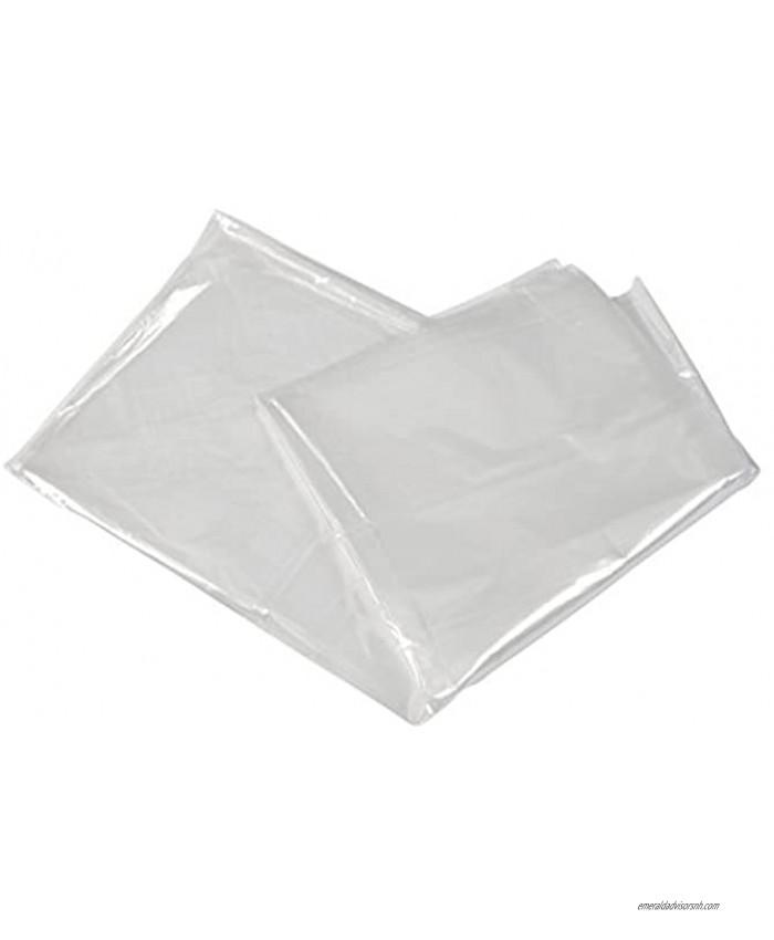Bo-Camp Bc Ldpe No Plastic Sheet