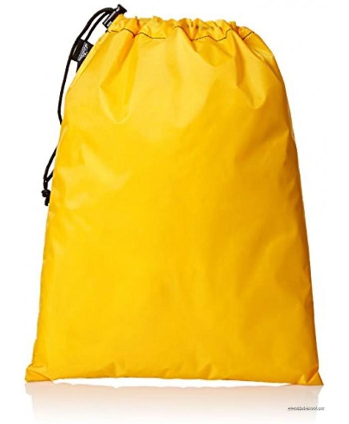 Liberty Mountain Ditty Bag
