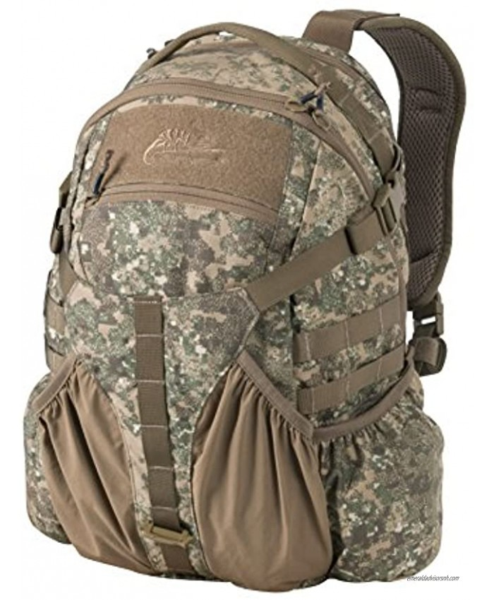 Helikon-Tex Urban Line Raider Tactical Hiking Backpack